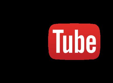 Reseau Youtube         Votre publicité avec Trueview